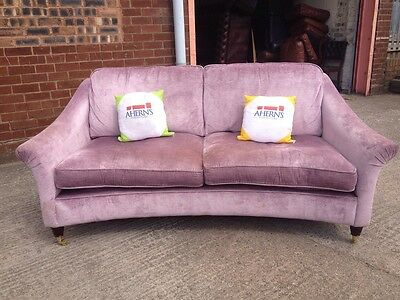 Sofas Sofas Armchairs Suites Furniture Home