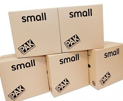Best small light package US Postal shipping service Discount Postage USPS parcel