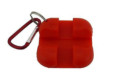 Avalon Basic Red Square Arrow Puller
