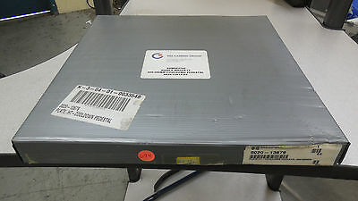 0020-13679, Amat, Plate,ht-Cooldown Pedestal,200/300Mm