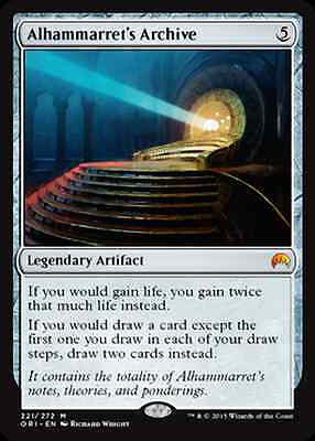 MTG Magic the Gathering Origins Choose Mythic your Card - M/NM