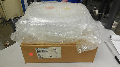 0020-34031, Amat, Support, Pedestal,shortened, Simple Cath