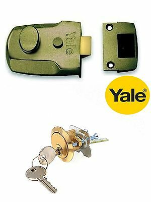 Locks Security Amp Home Automation Home Furniture Amp Diy