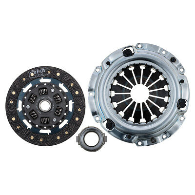Exedy Stage 1 Organic Clutch Kit Mazda Mx5 Mk3 - 6 Speed Only - 916-216