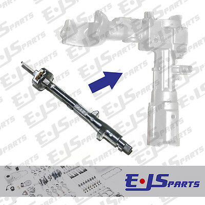 Toyota Land Cruiser 120 PRADO KDJ120 / KDJ125 Ignition Lock Cylinder Barrel Rod