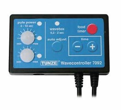 Tunze Wave Controller 7092 Nanostream Wavebox Pump Control Device Replaces 7091