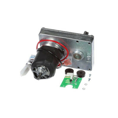 NEW LINCOLN 369466 Replacement Conveyor Gear Drive Motor Kit