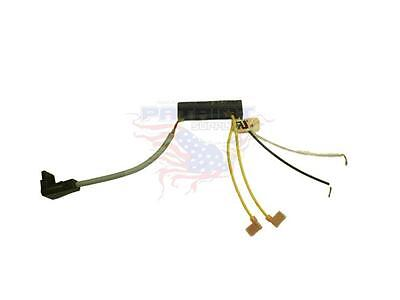 Honeywell 50000094-001 Wiring Harness For Use With Satronic Ird1010.1