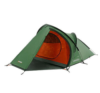 Vango Mirage 300 Tent - 3 person tent -  D of E Recommended