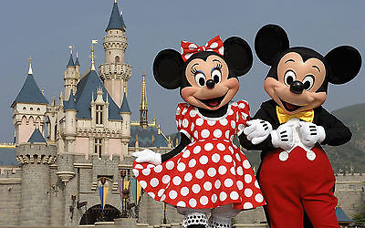 We help you collect Disney pins from USA. 90 days free storage. Ship Worldwide