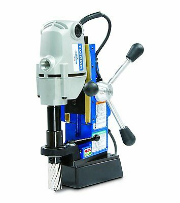 Hougen HMD904 Magnetic Drill  In Stock! NEW & REDESIGNED