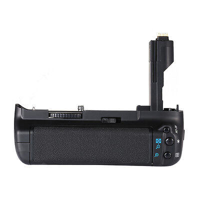 Replacement Battery Grip for BG-E7 for Canon EOS 7D SLR Camera