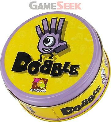 Dobble - Toys Brand New Free Delivery