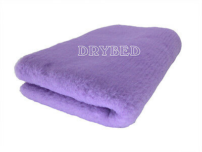 Drybed® Premium Lilas