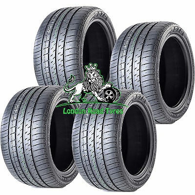 225/45 17 Boto 91W 2254517 High Performance 4 Excellent Quality New Tyres