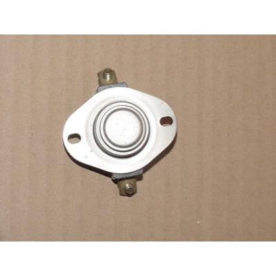 Therm-O-Disc 60T11-201565/l165-45 Snap Disc Limit Switch 90719