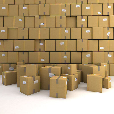 Receiving, Repackaging, Shipping for Sellers Resellers Dropshipping Forwarding