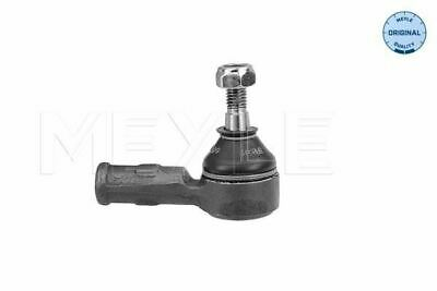 316 020 4351 Meyle Germany Tie // Track Rod End TRE Front Axle Right Part No