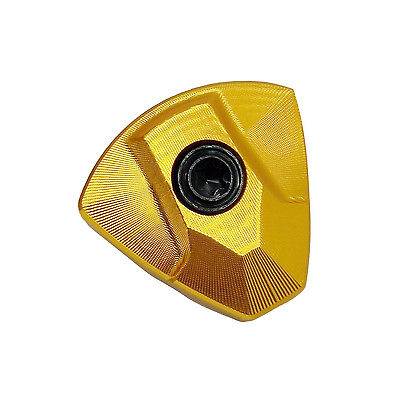1pc golf gold fly weights for COBRA FLY -z fly-z+   fly-Z junior Driver club