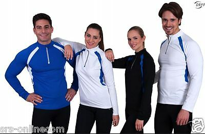 Cross Thermo Top, Cona Sports