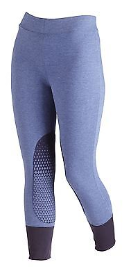 Harry Hall Beeford Womens Breeches HH4652