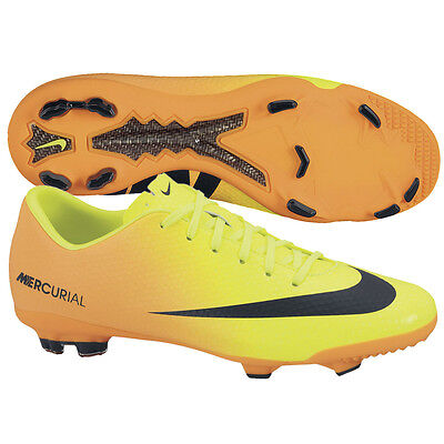 release date: 70ad6 6e586 Nike-Jr-Mercurial-Vapor-IX-Firm-Ground-Cleats.jpg