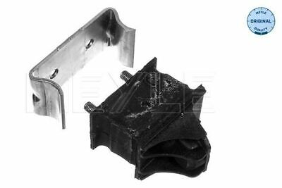 034 024 0027 MEYLE Engine mount fit MERCEDES
