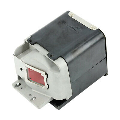 RLC-049 Replacement Lamp with Housing for VIEWSONIC PJD6241/PJD6381/PJD6531W