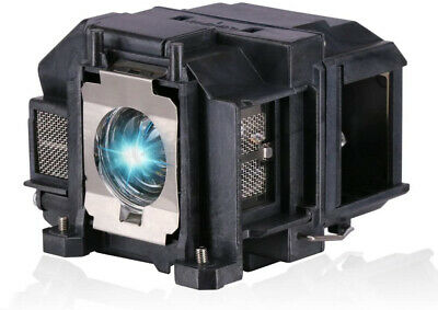 V13H010L67 / ELPLP67 Replacement lamp W/Housing for EPSON EB-S02/S11/S12/SXW11