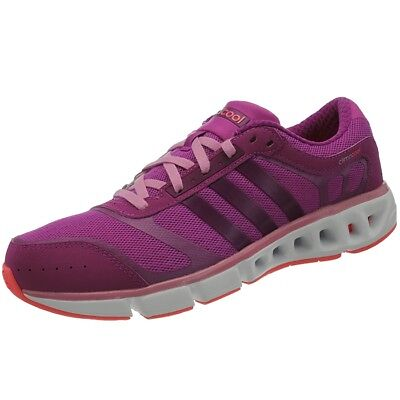 ADIDAS CC RIDE Running Climacool Sports Lace Up Lightweight