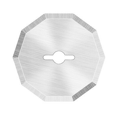 Rockwell RW8800 ZipSnip Replacement Blades for Various Cutters - 2pk