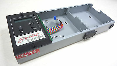 Cirris Signature 1000R + Cable Analyzer WITHOUT Accessories