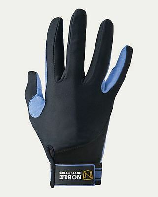 Noble Outfitters Perfect Fit Gloves- Choose Size and Colour!
