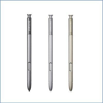 New Stylus S Pen For Samsung Galaxy Note 5, AT&T,Verizon,Sprint,T-Mobile