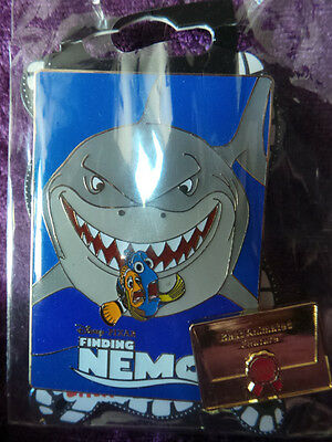 Disney Soda Fountain Best Animated Feature Series Finding Nemo Gsf DSSH DSF L400