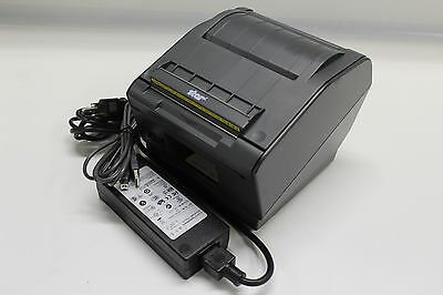 Star TSP800L Thermal  Point of Sale Receipt Printer
