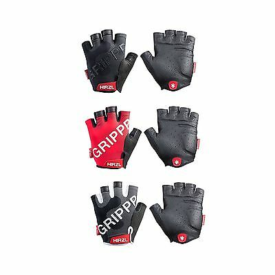 Hirzl Grippp Tour SF 2.0 Road/MTB/Mountain Bike/Cycling/Cycle/Biking Gloves