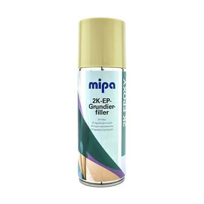2k epoxy grundierf ller f ller grundierung spraymax. Black Bedroom Furniture Sets. Home Design Ideas