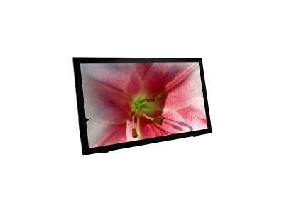 """Planar PCT2485 24"""" LED LCD Full HD Touch Screen Monitor 1920x1080, 14ms Response"""