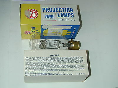 Movie Projectors Slide Movie Projection Film Photography