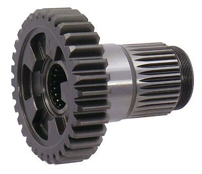 V-FACTOR 5 SPEED MAINSHAFT GEAR Replaces HD#35029-91A