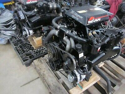 "7.4L Fuel Injected ""nice"" Complete Engine We Export"