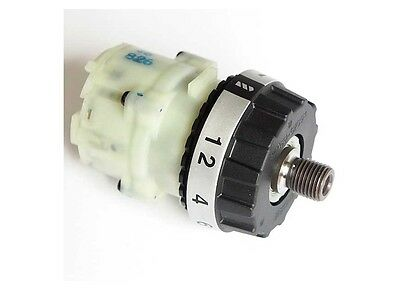New Genuine Gear Assembly Makita for 6261D 125482-6