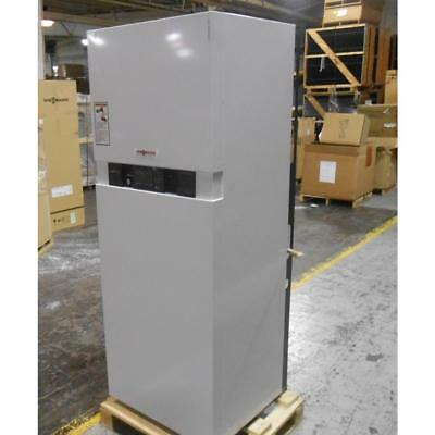 Viessman B2Ha19/7510828 67,000 Btu Gas Fired Wall Mounted Condensing Boiler
