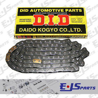 New Timing Chain for Honda Accord, Civic, CR-V, FR-V 2.2 I-CDI 14401-RBD-E01