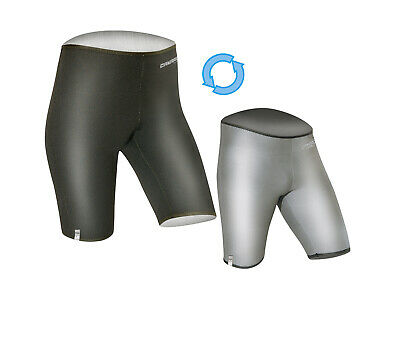 Camaro TITANIUM TIGHT 2 mm Neoprenhose UNISEX - NEU !!!