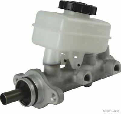 Nissan 350z Brake Master Cylinder Premium OE Quality with 2 Year Warranty + DPD