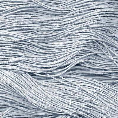 Fibra Natura ::Flax #25:: 100% linen yarn Icy Down 45% OFF!