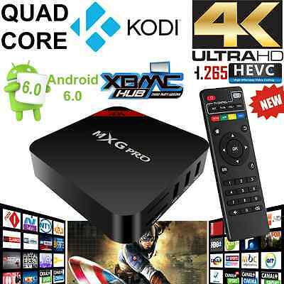 REF KODI(XBMC) Quad Core Android TV Box Fully Loaded Free Sports Movies Shows