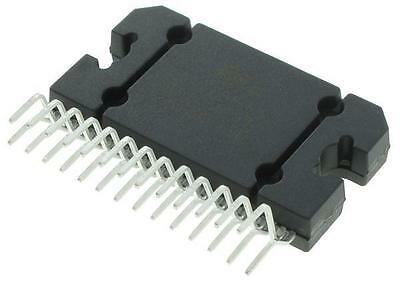 Sta5150 Integrated Circuit Flexiwatt27 ''Uk Company Since1983 Nikko''